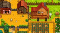 Stardew Valley v1.3.36 Hotfix 1 / + GOG v1.3.36