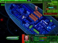 Starship Corporation v1.2.6 [Steam Early Access]