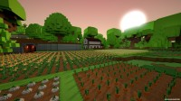 Staxel. Seedling Edition [Early Access] v20160212201447706
