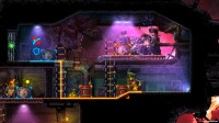 SteamWorld Heist PC v2.0 Build 2320 + 2 DLC