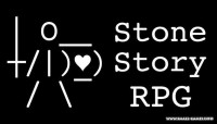 Stone Story RPG v2.28.2 [Steam Early Access]