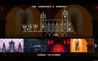 Stonebond: The Gargoyle's Domain v1.0.1