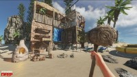 Stranded Deep v0.50.00 [Steam Early Access]