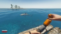 Stranded Deep [Steam Early Access] v0.31.01