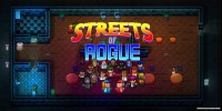 Streets of Rogue v.Beta 71b [Steam Early Access]