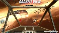 Strike Wing: Raptor Rising v1.3.1