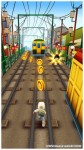 Subway Surfers v1.28