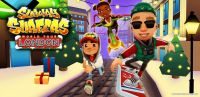 Subway Surfers v1.69.0