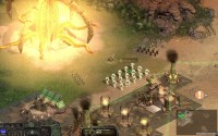 SunAge: Battle for Elysium. Remastered v1.15.8