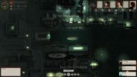 Sunless Sea v2.2.0.3092 + 1DLC / +RUS v1.0.4.2130