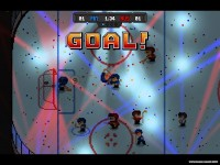 Super Blood Hockey v1.1.0