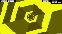 Super Hexagon v1.0 / + GOG v2.0.0.2