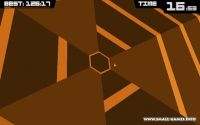 Super Hexagon v1.0.5