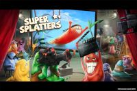 Super Splatters v1.02