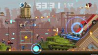 Super Time Force Ultra v1.04