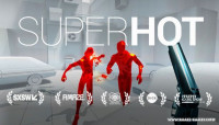 SUPERHOT v1.0.16rc