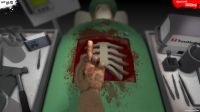 Surgeon Simulator 2013 [Prototype] / +GOG