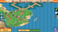 Swords & Crossbones: An Epic Pirate Story v1.0u1