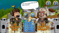 Swords and Sandals Medieval v1.2.0.0