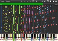 Synthesia v9.0.2495