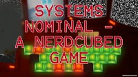 Systems Nominal