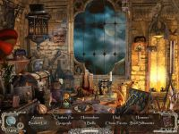 The Conjurer: A Magical Mystery v1.441