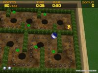 The Labyrinth v1.0.0.1