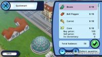 The Sims 3 HD Full