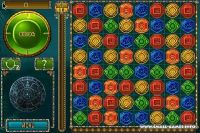 The Treasures of Montezuma 2 v1.1.17 / Сокровища Монтесумы 2 v1.1.17