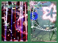 Touhou 9 - Phantasmagoria of Flower View