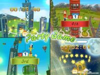 Tower Bloxx Deluxe v1.1.7