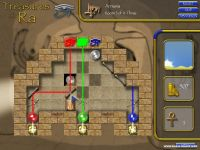Treasures of Ra v1.21