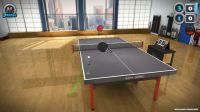 Table Tennis Touch v1.0.424