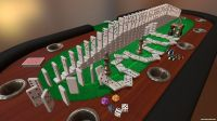 Tabletop Simulator v11.1 + All DLCs