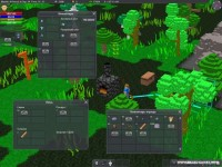 Tactical Craft Online v0.4.8.4
