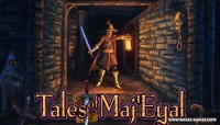 Tales of Maj'Eyal v1.5.10 + All DLCs