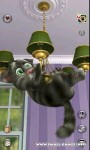Talking Tom Cat 2 v4.6