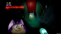 Tattletail v10.05.2017