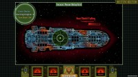 Templar Battleforce v2.6.61