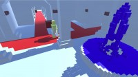The Age of Politics v1.1