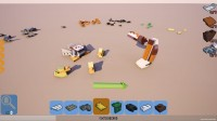 The Bricksperience v1.4