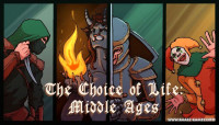 The Choice of Life: Middle Ages v1.0.5