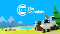 The Colonists v1.5.3