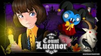 The Count Lucanor v1.4.17