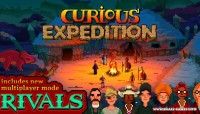 The Curious Expedition v1.4.1.1