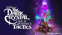 The Dark Crystal: Age of Resistance Tactics v1.0.493