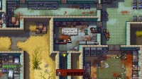 The Escapists: The Walking Dead v1.0u2 Build 347