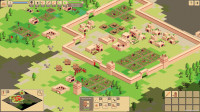 The Fertile Crescent v0.6.7.8