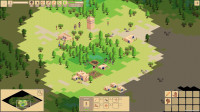 The Fertile Crescent v0.3.4B