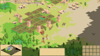 The Fertile Crescent v0.4.1B